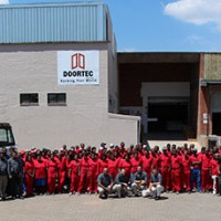 Doortec-Staff-Panoramic-14-10-2013